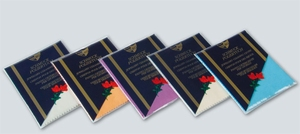Jewellery Polishing Cloth  Min. order :1
