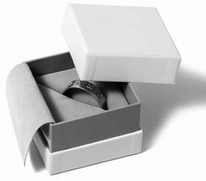 ring/oorbel - Bague / Boucle