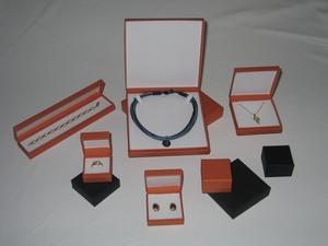 armband - Bracelet