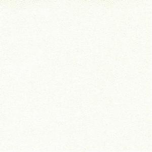 BUKANA BUK8813 Blanc