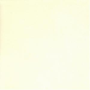 nab8913 Blanc
