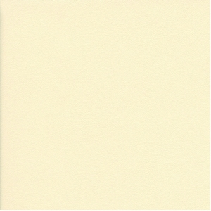 NABUKA PRESTIGE PRE8613 Blanc
