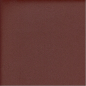QUINEL LEATHERLIKES QSO6122 Bordeaux