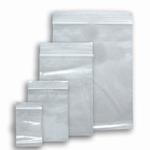 Sealing Bag Min. order :1