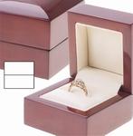 Ring / Bague