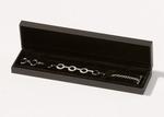 Armband//Bracelet