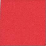 BUKANA BUK8802 Rouge