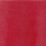 nabp005 Cardinal