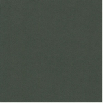 NABUKA PRESTIGE PRE8611 Anthracite