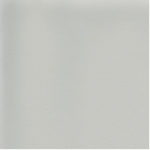QUINEL LEATHERLIKES QSO6112 Light grey