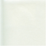 QUINEL LEATHERLIKES QSO6120 White pearl