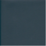 QUINEL LEATHERLIKES QSO6124 Navy